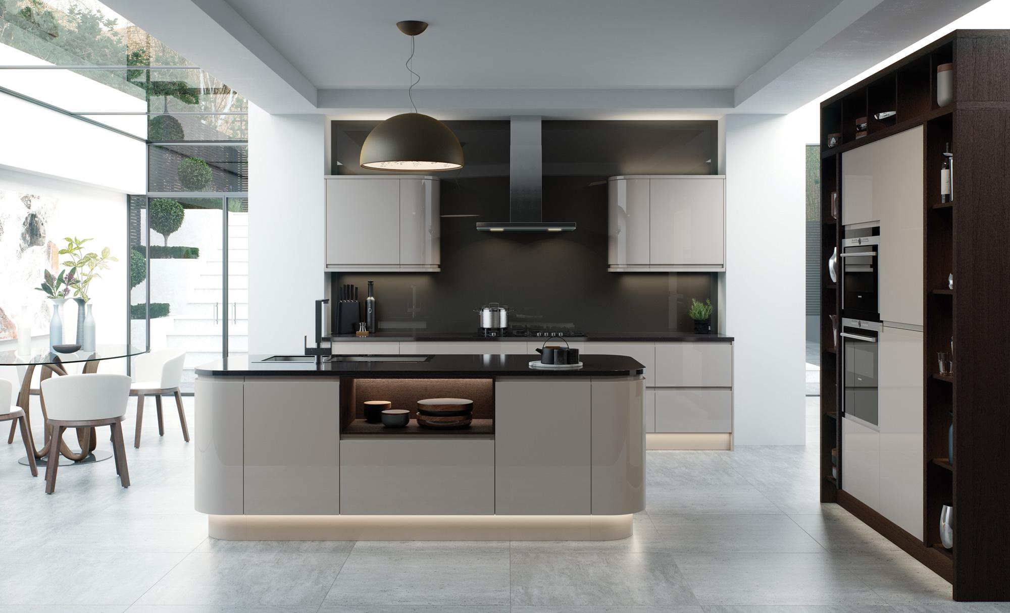 Kitchen Ideas Northern Ireland hanna bros, kitchens & bedrooms, kilkeel, northern ireland
