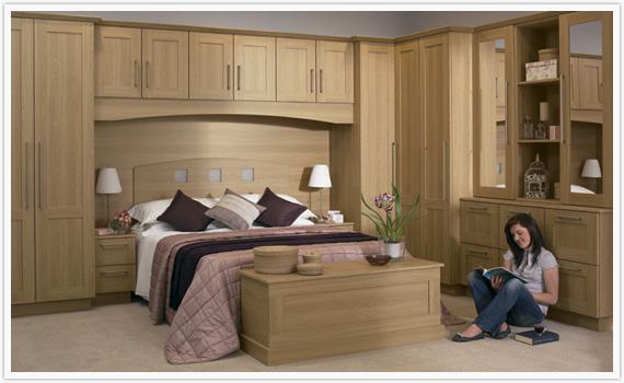 Bedroom Furniture Ni